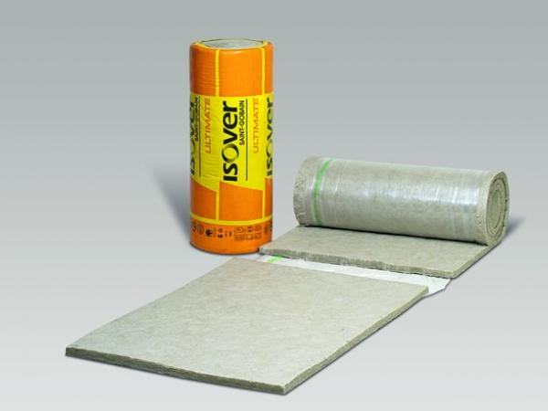 EasyRoll ULTIMATE solution for solar collectors