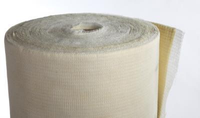 Rouleau laine de verre CLIMLINER 504