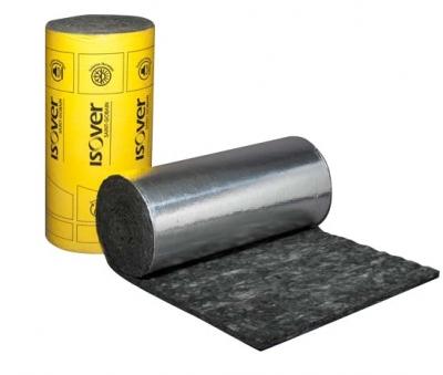 Nappe HRM 400 - TECH Crimped Roll 1.0 et 2.0