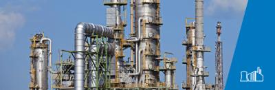 CONDUITS CHEMINEES ISOVER CALORIFUGE ISOLATION