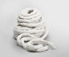 bourrelet laine de verre calorifuge isolation industrielle