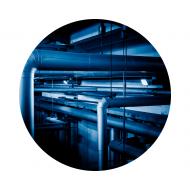 Circuits - Thermique industrielle
