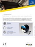 FT Protect Black Tape