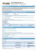 DVDS TECH WM MT 3.0