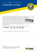 CCTP CLIMAVER A2 NETO