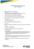 TECH CRIMPED ROLL - DOP 0002-06
