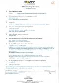 DOP Tech Telisol 5.0 QN