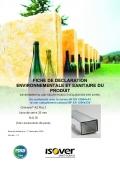 FDES 2020 ClimaverA2 Plus