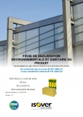 FDES Tech Slab 2.1 50mm